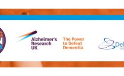 Cycling Down Dementia Challenge
